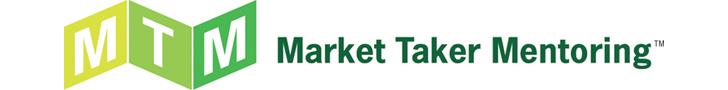 Market Taker Students